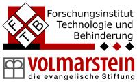 Forschungsinstitut Technologie und Behinderung der evangelischen Stiftung Volmarstein